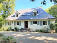 maison à vendre à Évron, Mayenne, Pays_de_la_Loire, avec Leggett Immobilier