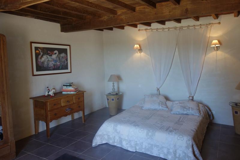 French property for sale in Villeneuve-Lécussan, Haute Garonne - €524,500 - photo 9