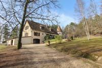 houses and homes for sale inSaint-Pardoux-la-RivièreDordogne Aquitaine