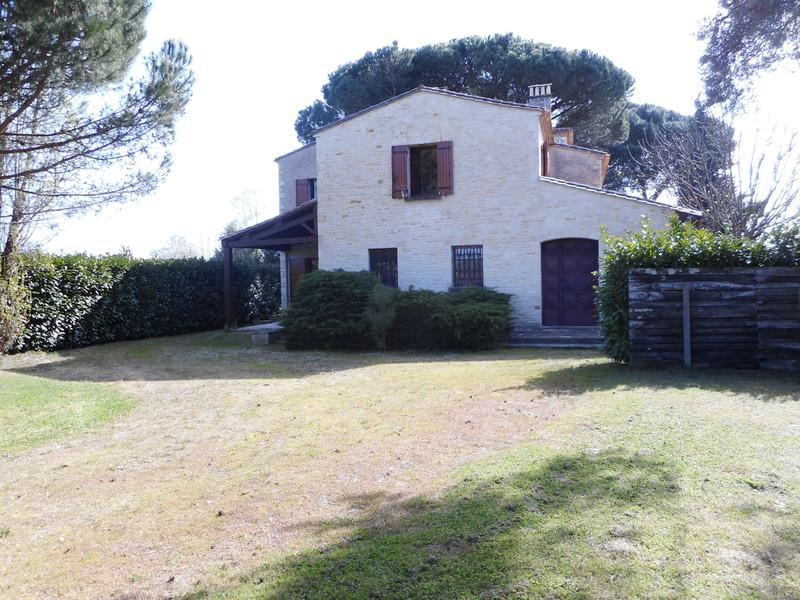 French property for sale in Gardonne, Dordogne - €399,999 - photo 4