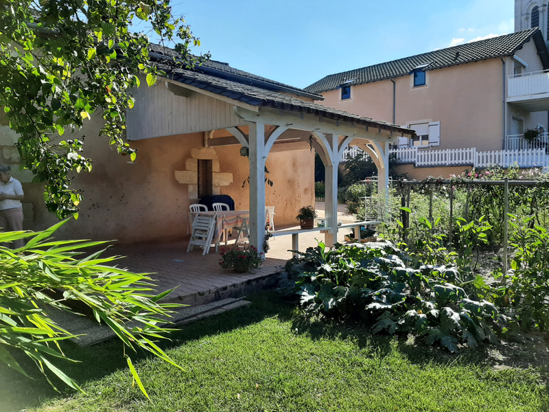 French property for sale in Périgueux, Dordogne - €357,000 - photo 3