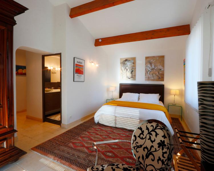 Maison à vendre à Rustrel, Vaucluse - 472 000 € - photo 7