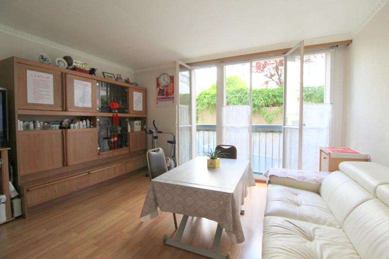 French property for sale in Paris 19e Arrondissement, Paris - €840,000 - photo 2