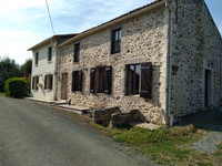 French property, houses and homes for sale inLa Chapelle-Saint-ÉtienneDeux-Sèvres Poitou_Charentes