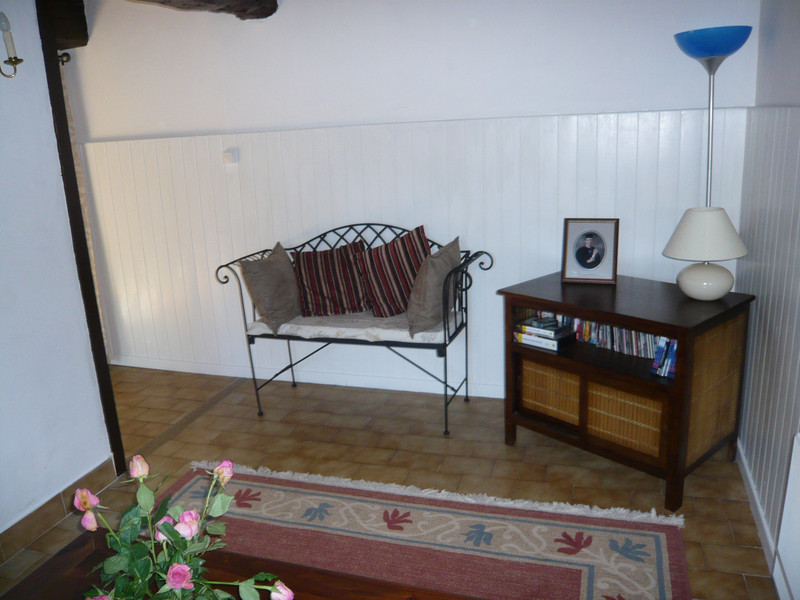 French property for sale in Melrand, Morbihan - €133,000 - photo 4