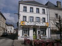 houses and homes for sale inChalaisCharente Poitou_Charentes