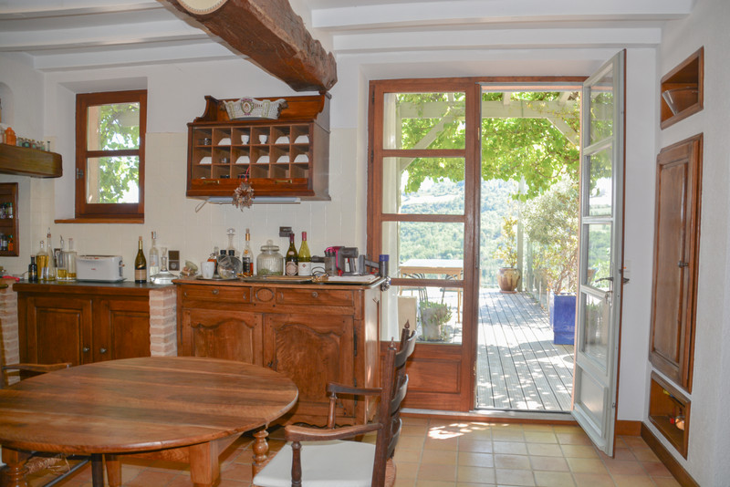 French property for sale in Champtercier, Alpes-de-Hautes-Provence - €3,685,000 - photo 9