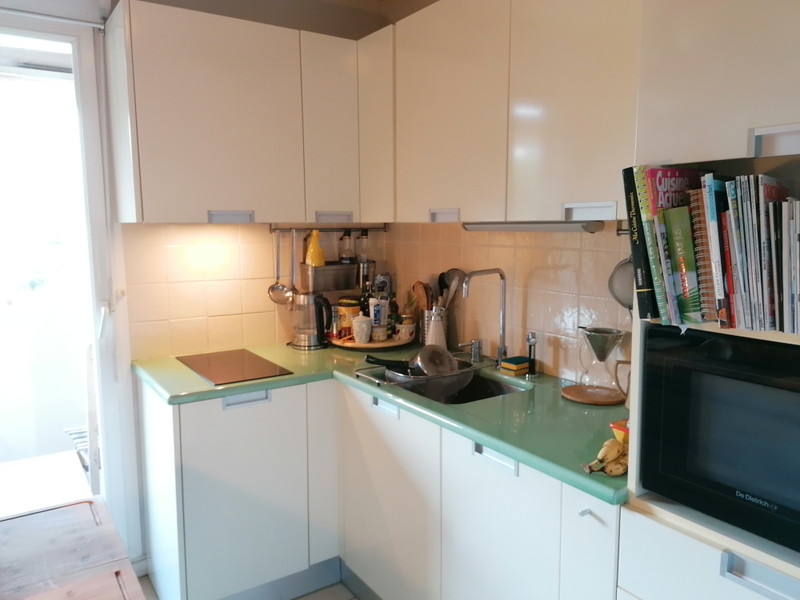 French property for sale in Marseille 15e Arrondissement, Bouches du Rhone - €140,000 - photo 4