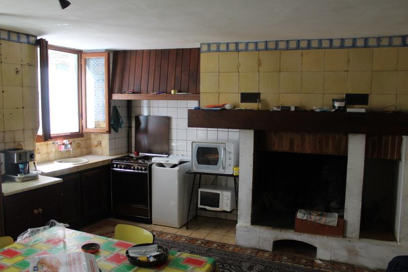 French property for sale in Bourg-de-Visa, Tarn-et-Garonne - €93,500 - photo 6