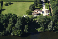 French property, houses and homes for sale inLe FleixDordogne Aquitaine