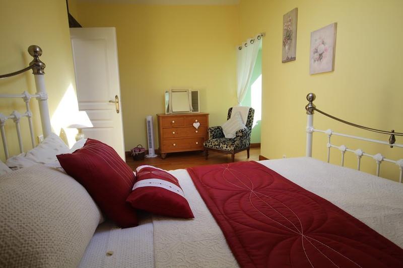 French property for sale in Saint-Barthélemy-de-Bussière, Dordogne - €179,995 - photo 9