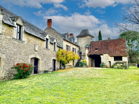 French property, houses and homes for sale inMartelLot Midi_Pyrenees