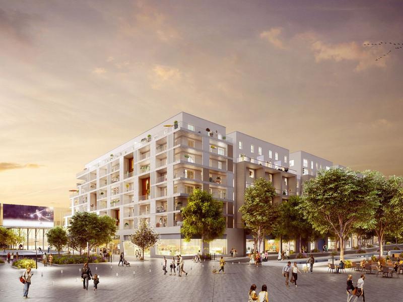 French property for sale in Meudon, Hauts de Seine - €299,000 - photo 4