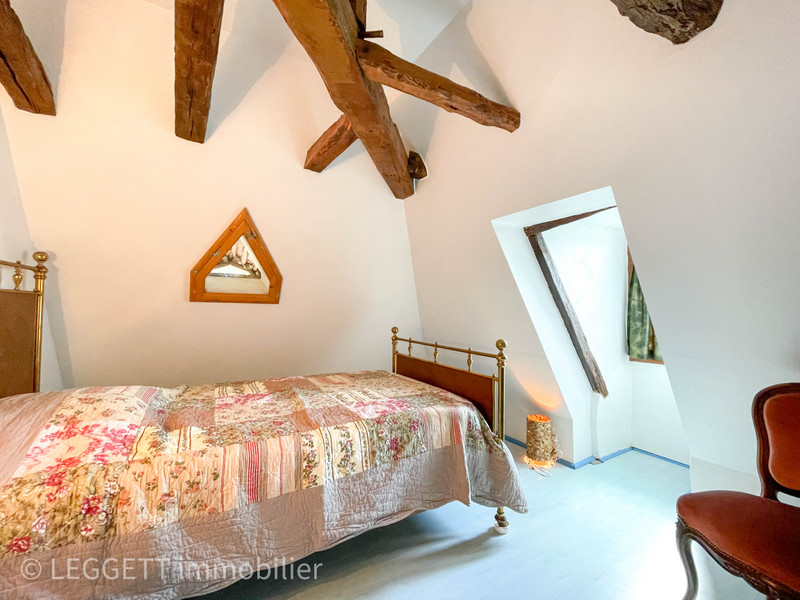 French property for sale in Saint-Cyprien, Dordogne - €251,450 - photo 7