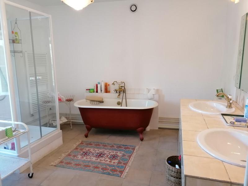 Maison à vendre à Grambois, Vaucluse - 1 260 000 € - photo 8