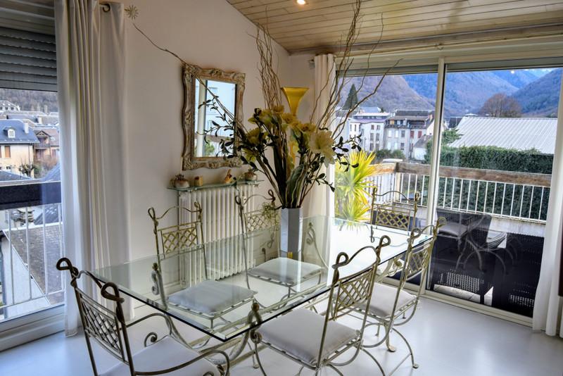 French property for sale in Bagnères-de-Luchon, Haute-Garonne - €364,000 - photo 3