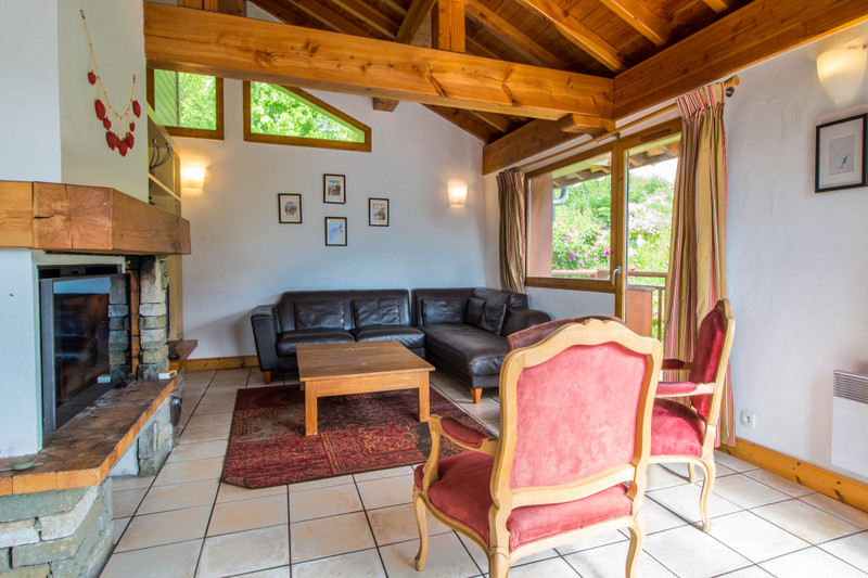 French property for sale in Peisey-Nancroix, Savoie - €1,199,000 - photo 6