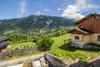 French real estate, houses and homes for sale in ST JEAN DE BELLEVILLE, Saint Martin de Belleville, Three Valleys