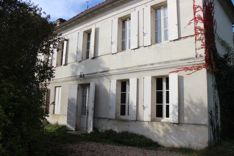 French property for sale in Fronsac, Gironde - €371,000 - photo 3