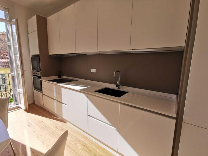 Appartement à vendre à Nice, Alpes-Maritimes - 395 000 € - photo 2
