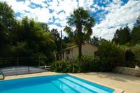 French property, houses and homes for sale in Saint-Maixent-l'École Deux-Sèvres Poitou_Charentes