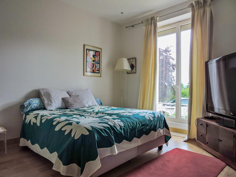 French property for sale in Le Buisson-de-Cadouin, Dordogne - €477,000 - photo 8