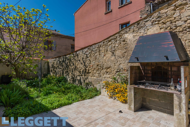 French property for sale in Lavalette, Aude - €249,000 - photo 6