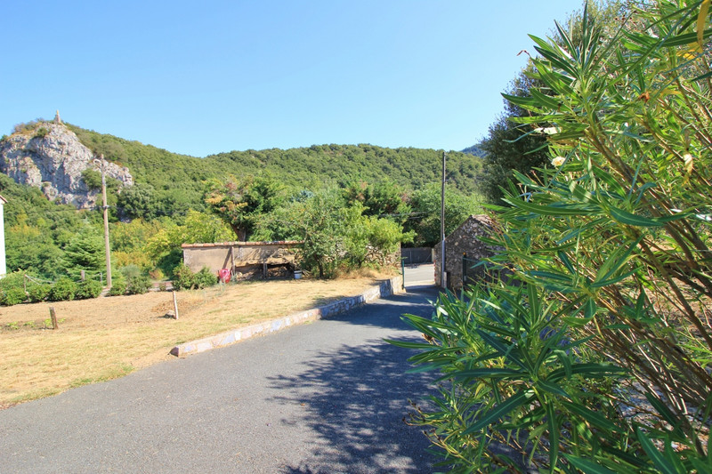 French property for sale in Prémian, Hérault - €244,000 - photo 10