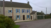 French property, houses and homes for sale inSaint-Germain-du-PertCalvados Normandy