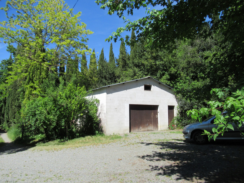 French property for sale in Aiguillon, Lot-et-Garonne - €240,000 - photo 4