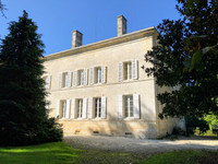 French property, houses and homes for sale in Saint-Pierre-de-Côle Dordogne Aquitaine