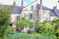 French property, houses and homes for sale inLa Chartre-sur-le-LoirSarthe Pays_de_la_Loire