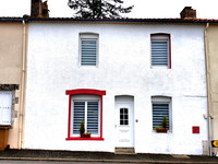French property, houses and homes for sale inLa GarnacheVendee Pays_de_la_Loire