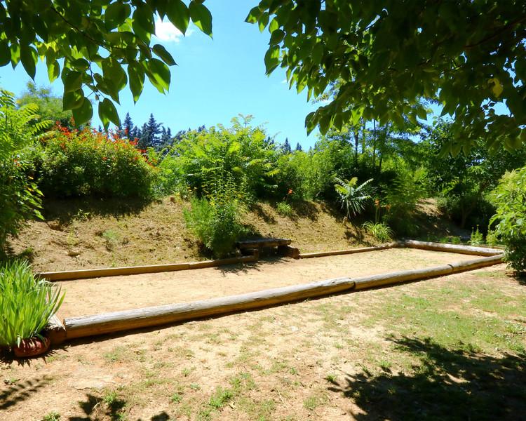 Maison à vendre à Apt, Vaucluse - 250 000 € - photo 4