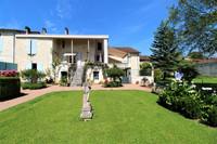 French property, houses and homes for sale inJaverlhac-et-la-Chapelle-Saint-RobertDordogne Aquitaine