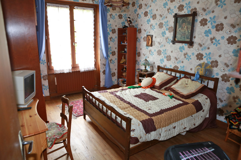 Maison à vendre à Mareuil, Dordogne - 187 950 € - photo 5