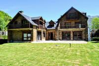 maison à vendre à Bagnères-de-Luchon, Haute-Garonne, Midi_Pyrenees, avec Leggett Immobilier