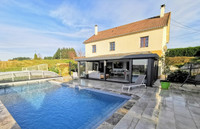 French property, houses and homes for sale inMontgibaudCorrèze Limousin