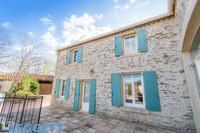 maison à vendre à Peyriac-Minervois, Aude, Languedoc_Roussillon, avec Leggett Immobilier