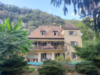 French property, houses and homes for sale inLes Eyzies-de-Tayac-SireuilDordogne Aquitaine