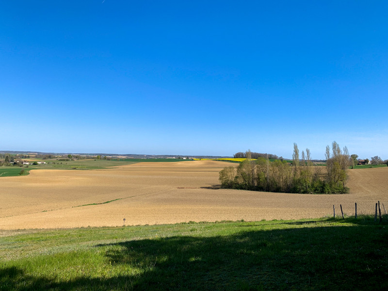 French property for sale in Duras, Lot et Garonne - €595,000 - photo 9