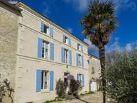 maison à vendre à Dampierre-sur-Boutonne, Charente-Maritime, Poitou_Charentes, avec Leggett Immobilier
