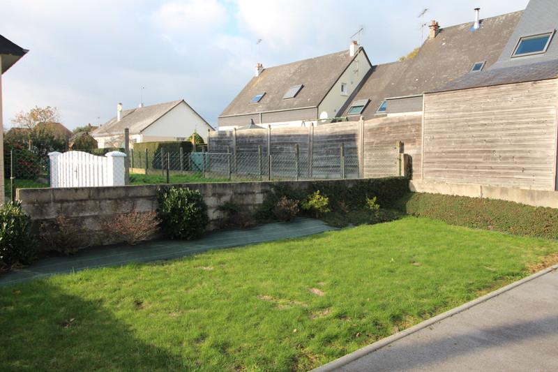 French property for sale in Saint-Aignan-sur-Roë, Mayenne - €125,350 - photo 2