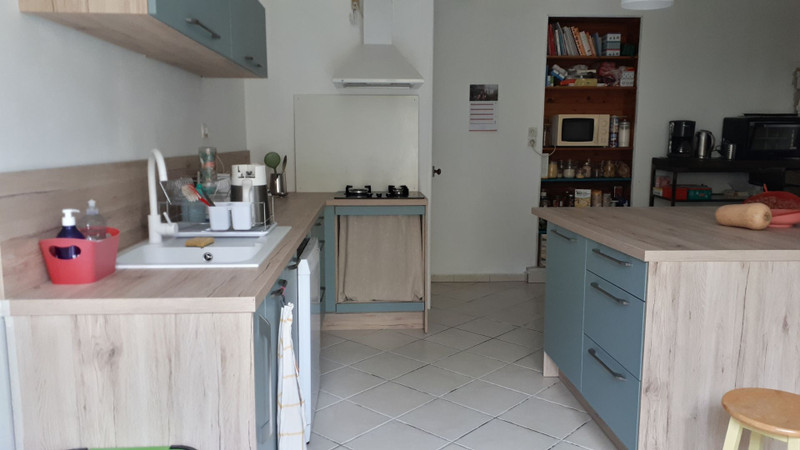 French property for sale in Saint-Denis-de-Pile, Gironde - €339,000 - photo 6