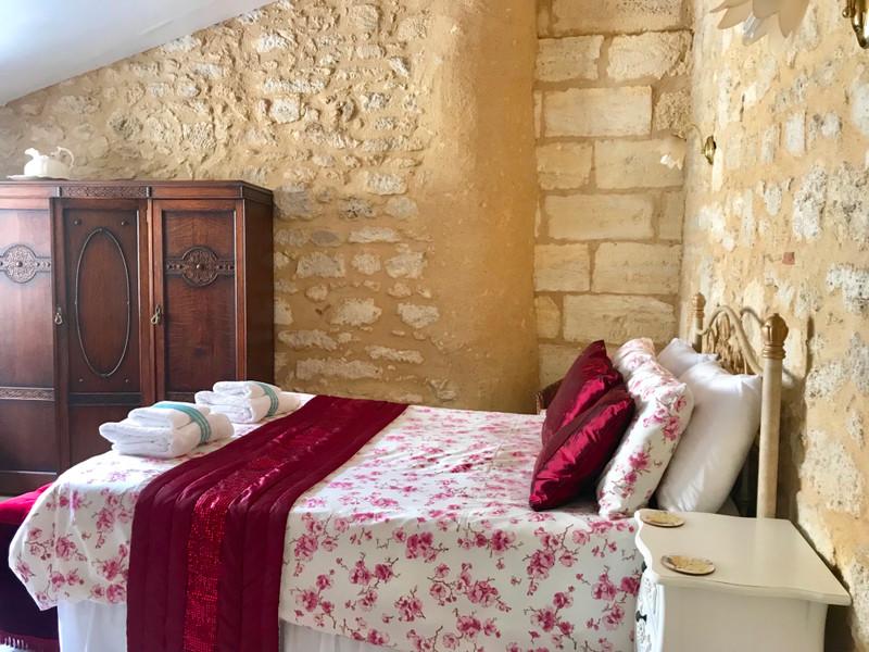 French property for sale in Villefranche-de-Lonchat, Dordogne - €424,000 - photo 9