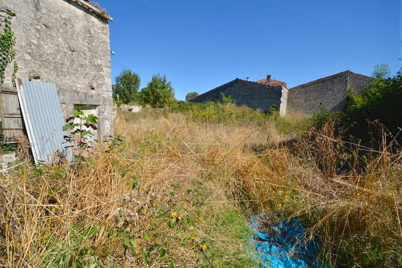 French property for sale in Cherbonnières, Charente-Maritime - €73,700 - photo 4