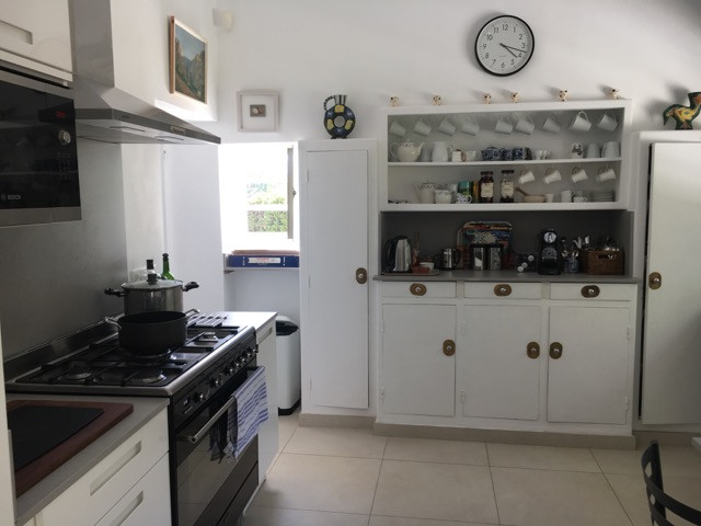 French property for sale in Sainte-Maxime, Var - €6,750,000 - photo 6