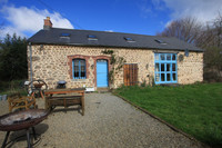 French property, houses and homes for sale inLonlay-l'AbbayeOrne Normandy