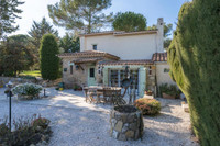 French property, houses and homes for sale inMouans-SartouxAlpes_Maritimes Provence_Cote_d_Azur