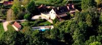 maison à vendre à Mauzens-et-Miremont, Dordogne, Aquitaine, avec Leggett Immobilier